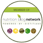 Nutrition Blog Network