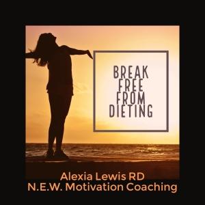 break-free-from-dieting