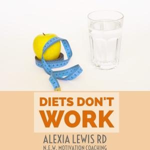 dietsdontwork