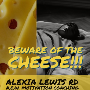 Beware-the-cheese