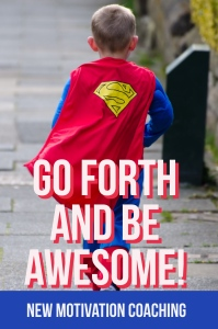 Go-Forth-Be-Awesome