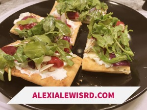 4-Plum-Flatbreads-Pic