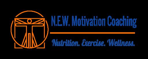 Logo-Medium_FINAL
