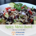 Spicy-Mexi-Bowl