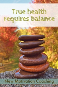 True-Health-Requires-Balance