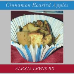 Cinn-Roasted-Apples-square