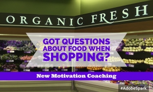 Grocery-Tour-Got-Questions
