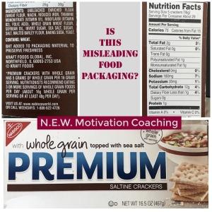 misleading-food-packaging